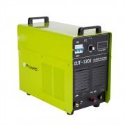 Aparat de taiat cu Plasma Proweld CUT-120I (400V)