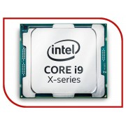 Процессор Intel Core i9-7920X (2900Mhz/LGA2066/L3 16500Kb)