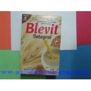 BLEVIT INTEGRAL 300 GR 380949 BLEVIT INTEGRAL - (300 G )