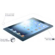 Glas Glazen Screen Protector Explosion Proof Tempered Glass 2.5D voor Apple iPad Mini 4