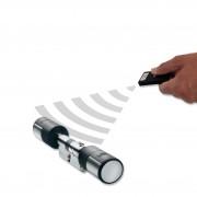 Cylindre électronique pour portes TSE PRIME - TSE Set 5013 E-Key