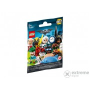 LEGO® Batman Film Minifigurine seria 2 71020