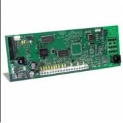 SUR-GARD TL250 hálózati IP kommunikátor