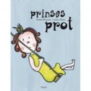 Prinses Prot - S. Boonen