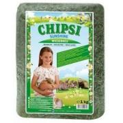 Chipsi Sunshine Compact 1kg
