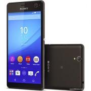 Sony Xperia C4 16GB Dual Black (6 Months Brand Warranty)