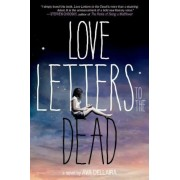 Love Letters to the Dead, Hardcover