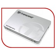 Жесткий диск 256Gb - Transcend SSD360 SATA 2.5 TS256GSSD360S