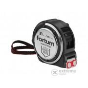 Metru Fortum (4780103)