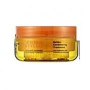 Alterna stylist sunlight shimmer glistening pomade golden trattamento capelli 60 ml