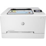 HP Color LaserJet Pro M254nw A4, LAN, WiFi