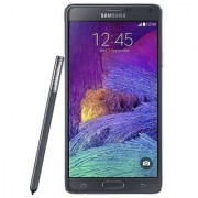 Samsung Galaxy Note 4 '' 16GB ROM '' 3GB RAM '' Excellent Condition '' Refurbished