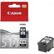 Canon Bläck PG-510 - Svart