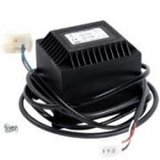 Transformator 230 V WB2A