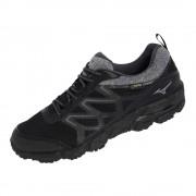 MIZUNO/ミズノ アウトドアシューズ WAVE GAZELLE(22.5ー27.0cm)