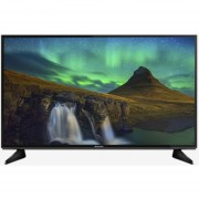 "Pantalla Panasonic 43"" Smart TV Ultra HD 4K TC43EX600"