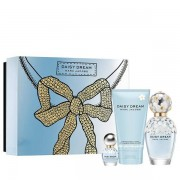 Marc Jacobs Daisy Dream SET Eau de toilette - Cofanetti