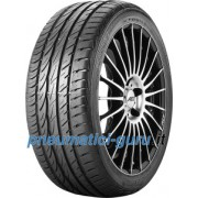 Barum Bravuris 2 ( 205/65 R15 94V )