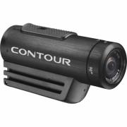 Contour Roam2 Camera actiune