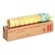 Ricoh 888313 Type 245 toner amarillo