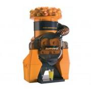 Top Citruspers Zumoval | 28 Vruchten p/m van Ø60-80mm | Automatisch
