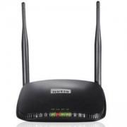 Безжична N High Power Access Point 300Mbps, NETIS WF-2220