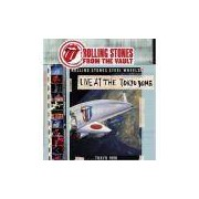 The Rolling Stones Live At The Tokyo Dome - Dvd Rock