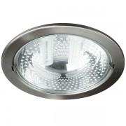 Ugradni spot Ronda, MASSIVE, 59799/17/10