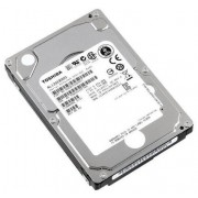Toshiba Hard Disk Toshiba HD 2,5 Toshiba 600Gb sas al13seb600