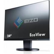 Monitor LED 24.1 Eizo EV2455 WUXGA 5ms IPS Black