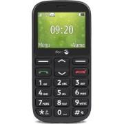 Doro 1361 mobiele telefoon