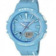 Дамски часовник Casio Baby-G BGS-100RT-2A