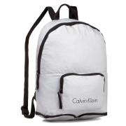 Hátizsák CALVIN KLEIN BLACK LABEL - Ck Packable Backpack K40K400246 000