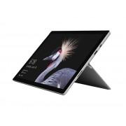 """Microsoft Surface Pro /12.3""""/ Touch/ Intel i5-7300U (3.5G)/ 8GB RAM/ 256GB SSD/ int. VC/ Win10 Pro (FJX-00004)"""