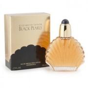 Elizabeth Taylor Black Pearls eau de parfum para mujer 100 ml
