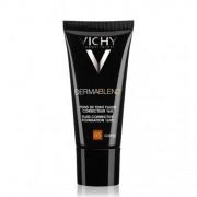 Vichy Dermablend Base Corretora Fluida 65 Coffee 30ml
