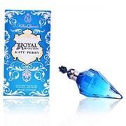 Singers KATY PERRY ROYAL REVOLUTION eau de parfum vaporizador 100 ml