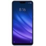 Xiaomi Mi 8 Lite 64GB blauw