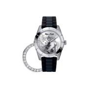 Orologio donna marc ecko e09503g1