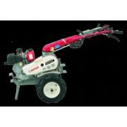 Motocultor diesel Kipor KDT 410 C
