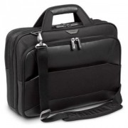 Geanta Laptop Targus Mobile VIP 12 - 15.6 inch Negru