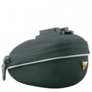 Topeak Propack Saddlebag - Small