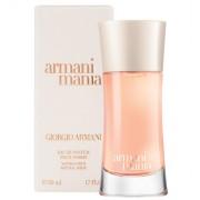 Giorgio Armani Mania Woman 50Ml Per Donna (Eau De Parfum)