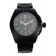 メンズ GC 腕時計 シルバー