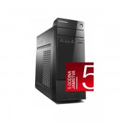 Lenovo stolno računalo S510 TW, 10KWS05100 10KWS05100
