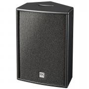 HK Audio PR:O 10 XD Aktivlautsprecher