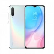Xiaomi MI 9 LITE 128GB/6GB Szurke