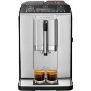 Bosch espresso aparat za kavu TIS30321RW