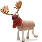 Anamalz Moose