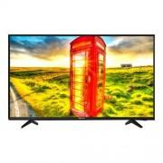 TV LED Hisense H49NEC2000S 49 1080p (Full HD)
